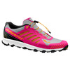 Dynafit W's Feline Vertical Shoes Fuchsia